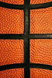 2021 Daily Planner Basketball Player Coach Team Sports Fan 388 Pages: 2021 Planners Calendars Organizers Datebooks Appointment Books Agendas