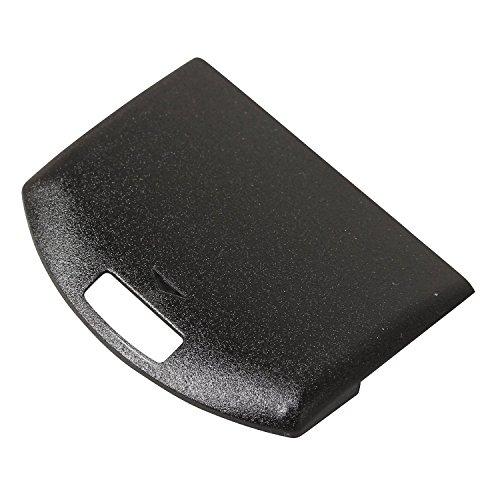 Ersatz Akku Cover Akkudeckel Protector Tür Rückseite für Sony PSP 10001001100210031004Fat Phat PSP