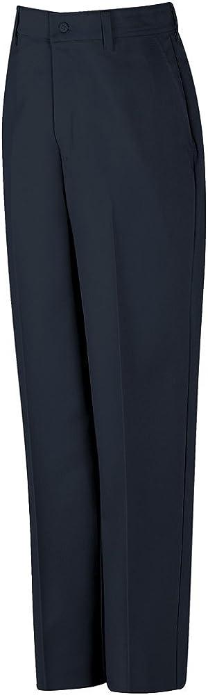 Red Store Kap Work Nmotion Pants 32W - Navy Unhemmed Cheap 37