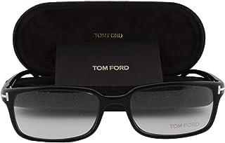 3abe62775c Amazon.com  Tom Ford - Eyewear Frames   Sunglasses   Eyewear ...