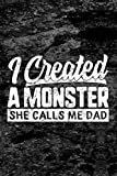 Fathers Day I Created A Monster She Calls Me Dad Daughter Body Progress Tracker