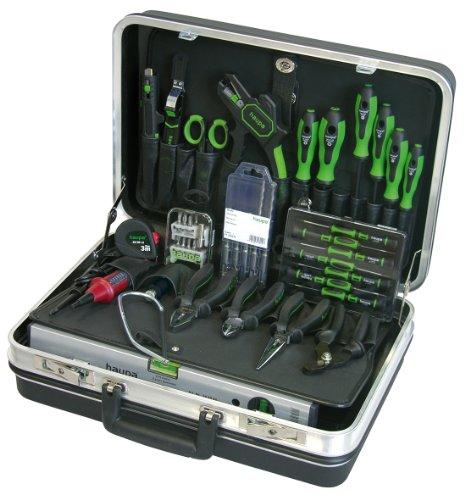 Haupa 220229 Werkzeugset