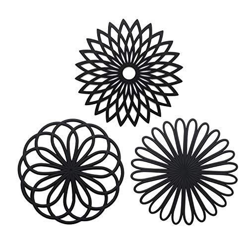 CREATESTAR -  Silikon Multi Blume