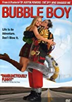 Bubble Boy [DVD] [Import]