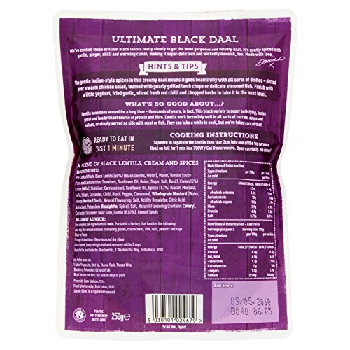 Jamie-Oliver-Ultimate-Black-Daal-Creamy-Lentils-with-Spices-Ready-to-Eat-6-Pack