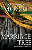 The Marriage Tree 6167503230 Book Cover