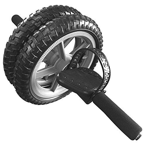 Ringside Power Wheel