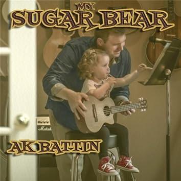 My Sugar Bear