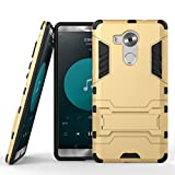 for Huawei Mate S/Mate 7S Phone Case Ultra Thin Slim Soft