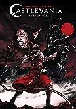 Castlevania: Season 1 (DVD)
