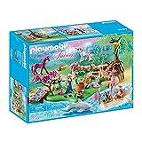 Playmobil, 70167