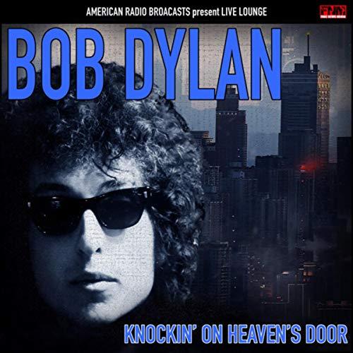 Knockin' On Heaven's Door (Live)