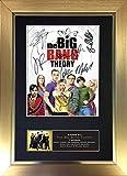U've Been Framed 723 The Big Bang Theory Nr. 2,