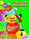Language Builder 4 (Language Builder 1-8)