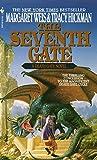 Deathgate 7: Seventh Gate: The Seventh Gate