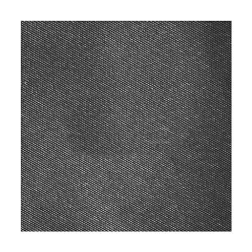 LSZ Außenbeschattung Segel Markisen Markisen Hochwertige Vier-Eck-Planen 4 * 6M heißer Markisen (Color : Gray, Size : 4m*6m)