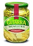 Gvtarra, Menestraarra, 660 g, Pack de 3
