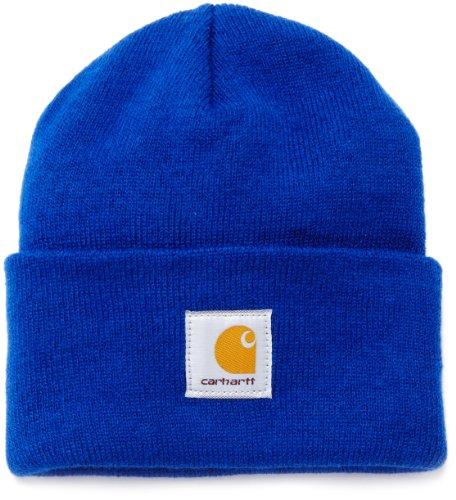 Carhartt Damen Uhr Hut - Blau - Einheitsgröße