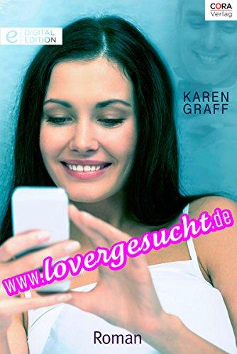 www.lovergesucht.de: Digital Edition