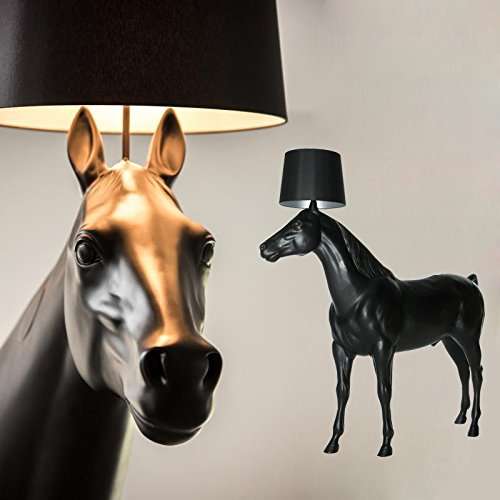 DSJT moderne kroonluchter moderne hanglampen minimalistisch modern creatief grote woonkamer staande lamp kroonluchter villa hotel Lobby is groot, ingericht in Moooi, Pony