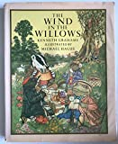 The Wind in the Willows (Ariel Books)