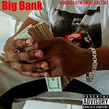 Big Bank