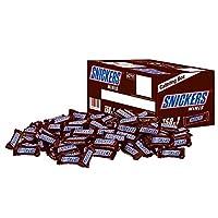 Snickers Schokoriegel |