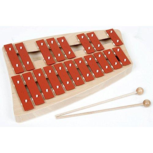 Sonor NG30 · Glockenspiel