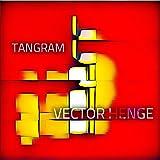 Vector Henge