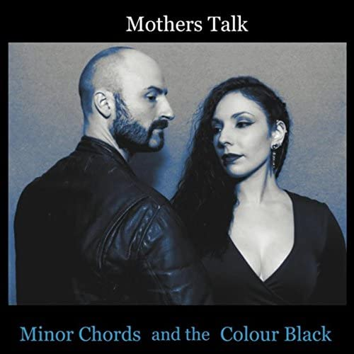 Mothers Talk