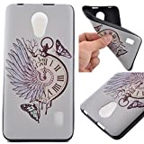 Huawei Ascend Y635 Silicone Case, Huawei Y635 Cover,