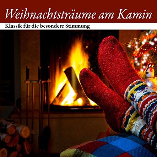 Weihnachts-Oratorium, BWV 248: Hirtensinfonie