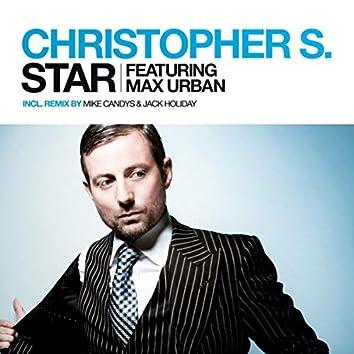 Star (feat. Max Urban)