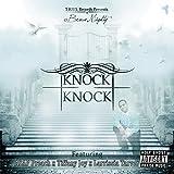 Knock Knock (Feat. Asap Preach, Larrissia Tarver & Tiffany Joy)