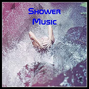 Shower Music