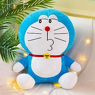 esJuguetes Doraemon Amazon esJuguetes Gatos Gatos Amazon Amazon Doraemon 8wnk0OP