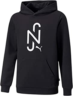 PUMA NJR 2.0 Hoody Jr T-Shirt Niños