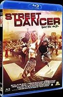 Street Dancer [Blu-ray]