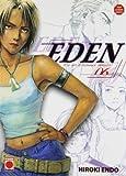 Eden, Tome 6 - Panini France - 18/12/2003