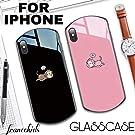 iPhoneXRケース iPhoneXS Max iPhoneXS iPhone8 耐衝撃 おしゃれ iphoneX iphone7 8 plusケース 韓国 スマホケース 米軍 携帯ケース (iphone xsmax, ピンク pink)