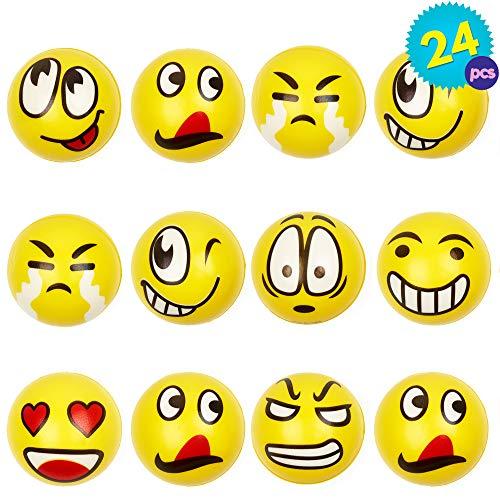 Caca Poop Emoji Motif 10 oz Tasse