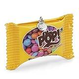 Oh My Pop! KM-36615 2018 Monedero, 12 cm, Multicolor