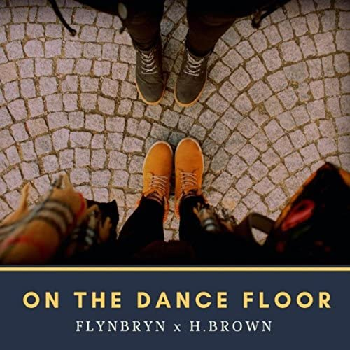 Flynbryn feat. H.Brown