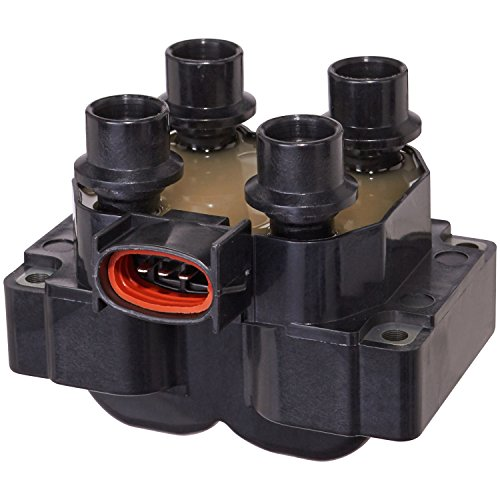 Spectra Premium C-506 Ignition Coil Pack