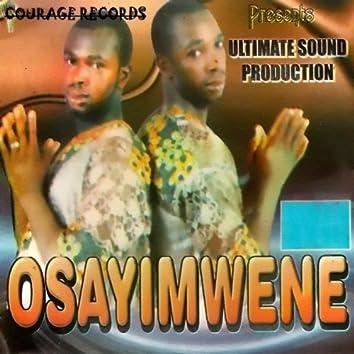 Osayimwene