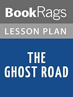 Best the ghost road quotes Reviews
