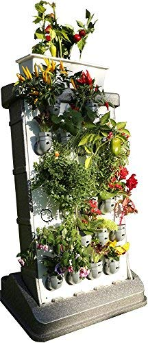 La top 10 giardino verticale kit nel 2021