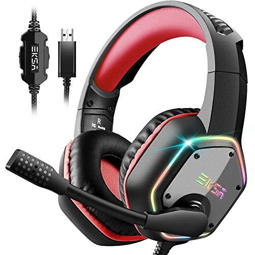Eksa -   E1000 Usb Gaming