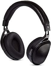 Audeze SINE   On-Ear Headphone   Closed Back   Cipher/Lightning Cable