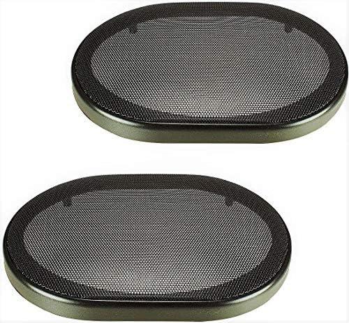6x9 speaker grill _image0